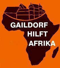 Gaildorf Hilft Afrika